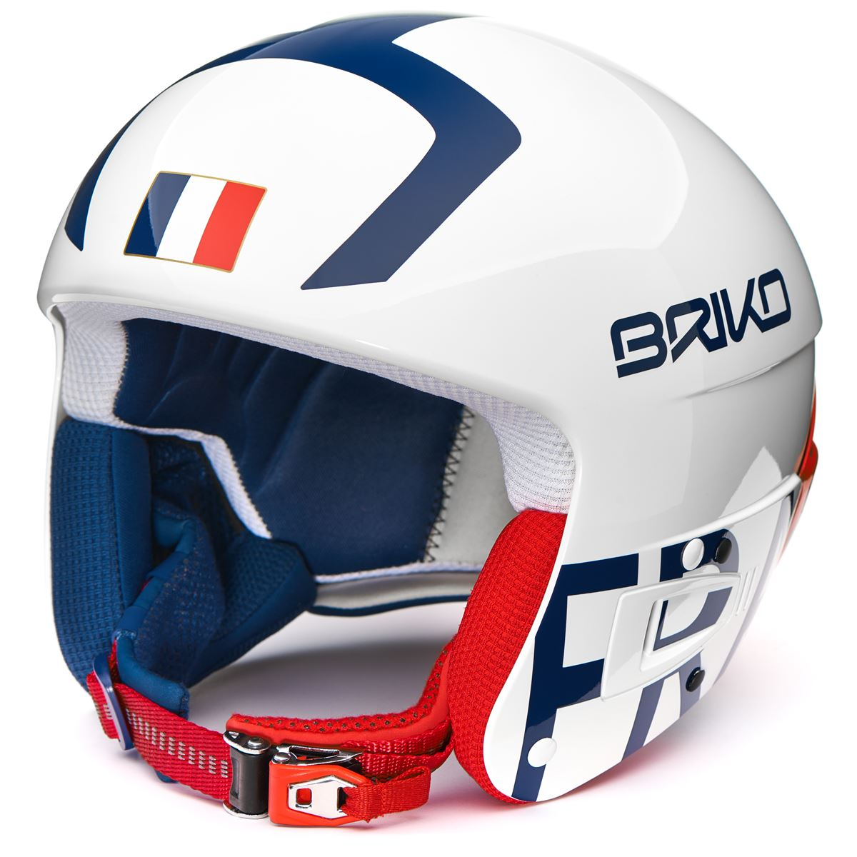 Helmets Briko for men-2001UW0