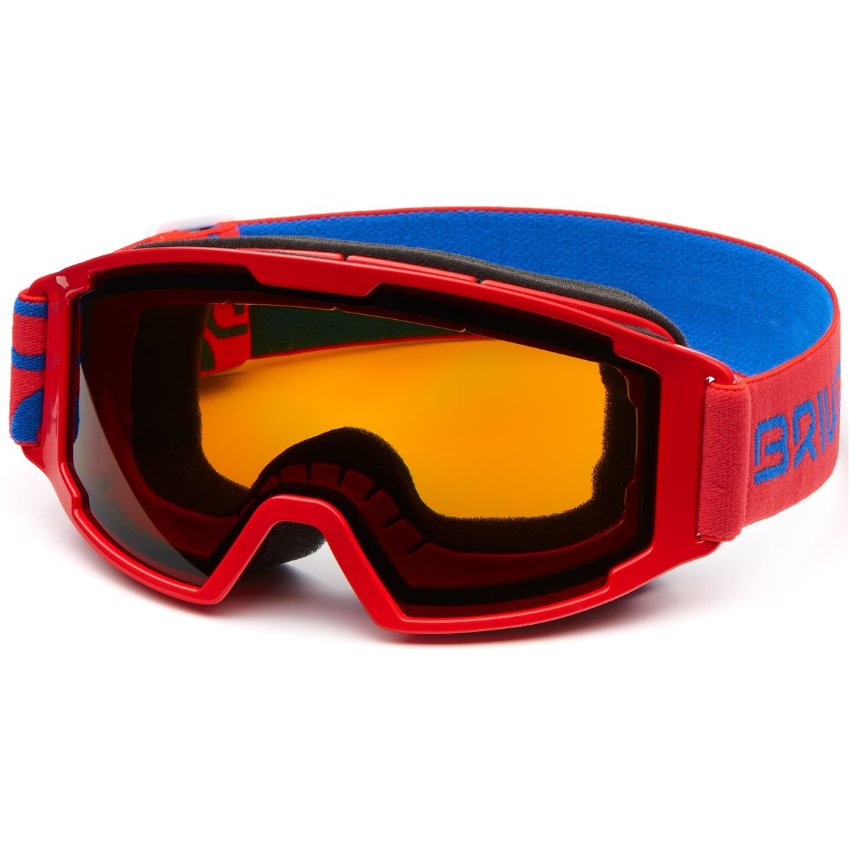 Goggles Briko for kid men-2002K60