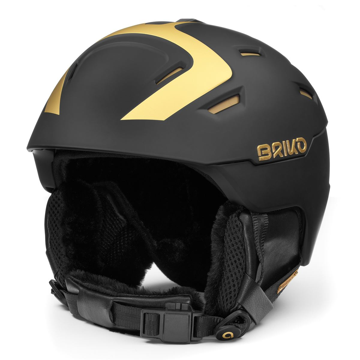 Helmets Briko for woman-221141WLNN